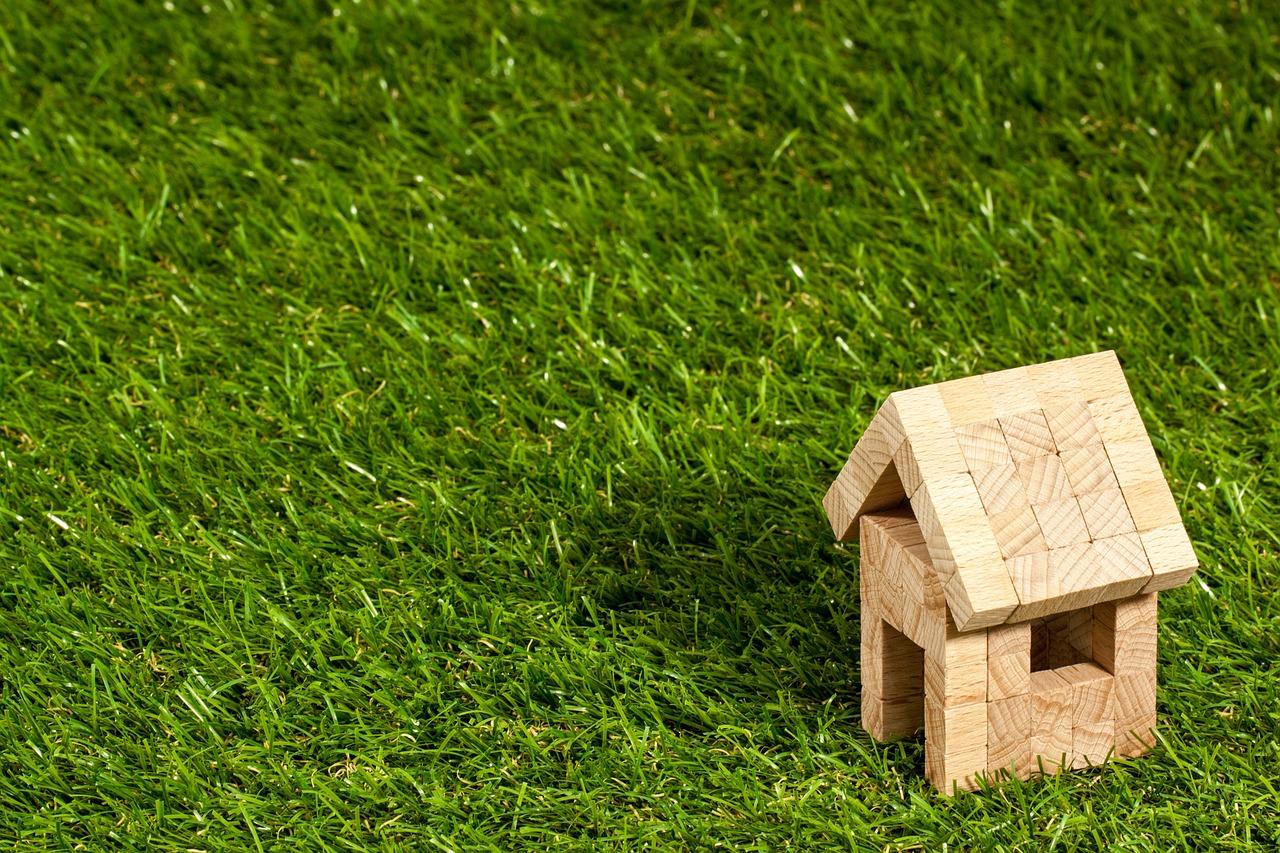 Des informations sur le rachat crédit pour des propriétaires fichés ficp